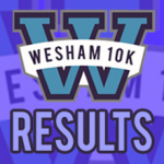 http://www.wesham10k.co.uk/wp-content/uploads/2017/11/Wesham-10k-2017-Results.pdf